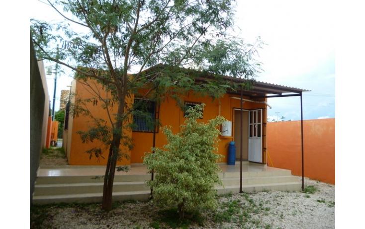 Foto de casa en renta en 60 la herradura 3, cd caucel 893, ciudad caucel, mérida, yucatán, 442606 no 04