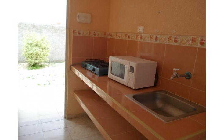 Foto de casa en renta en 60 la herradura 3, cd caucel 893, ciudad caucel, mérida, yucatán, 442606 no 05