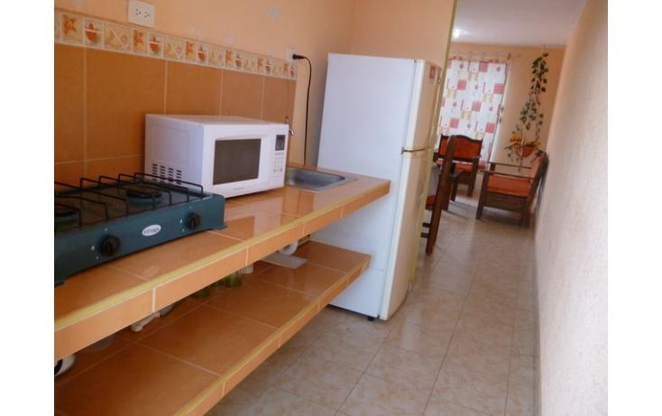 Foto de casa en renta en 60 la herradura 3, cd caucel 893, ciudad caucel, mérida, yucatán, 442606 no 06