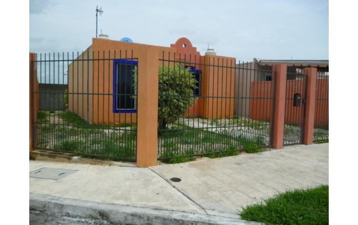 Foto de casa en renta en 60 la herradura 3, cd caucel 893, ciudad caucel, mérida, yucatán, 442606 no 08