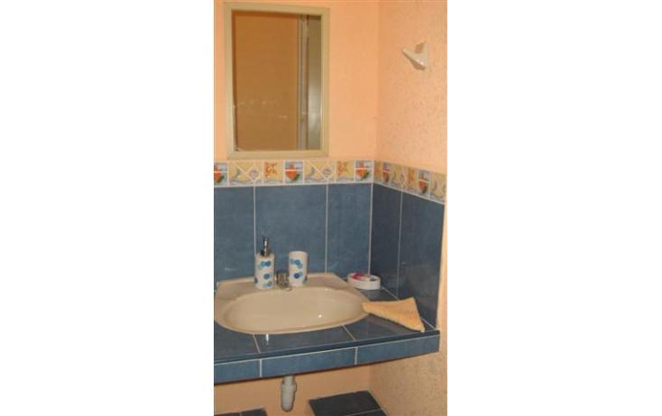 Foto de casa en renta en 60 la herradura 3, cd caucel 893, ciudad caucel, mérida, yucatán, 442606 no 10
