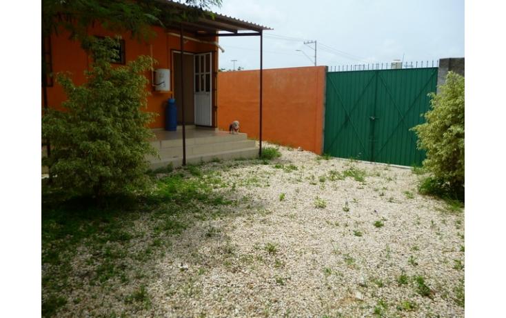 Foto de casa en renta en 60 la herradura 3, cd caucel 893, ciudad caucel, mérida, yucatán, 442606 no 11