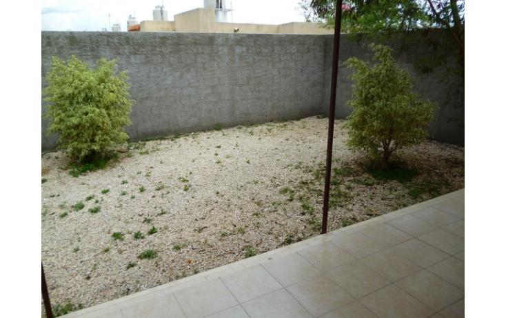 Foto de casa en renta en 60 la herradura 3, cd caucel 893, ciudad caucel, mérida, yucatán, 442606 no 12