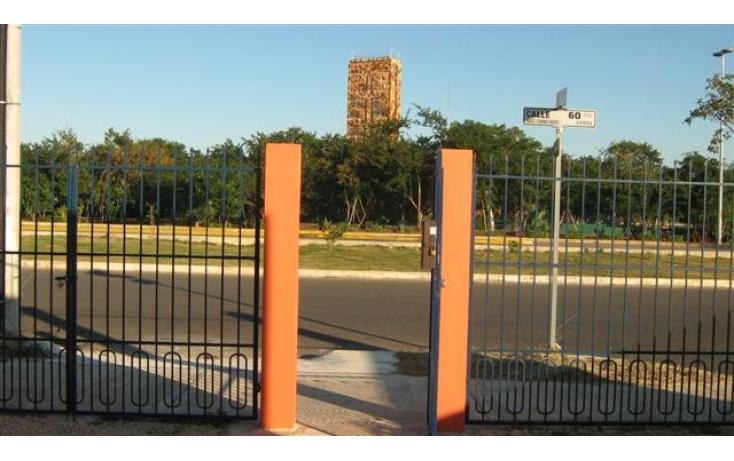 Foto de casa en renta en 60 la herradura 3, cd caucel 893, ciudad caucel, mérida, yucatán, 442606 no 13