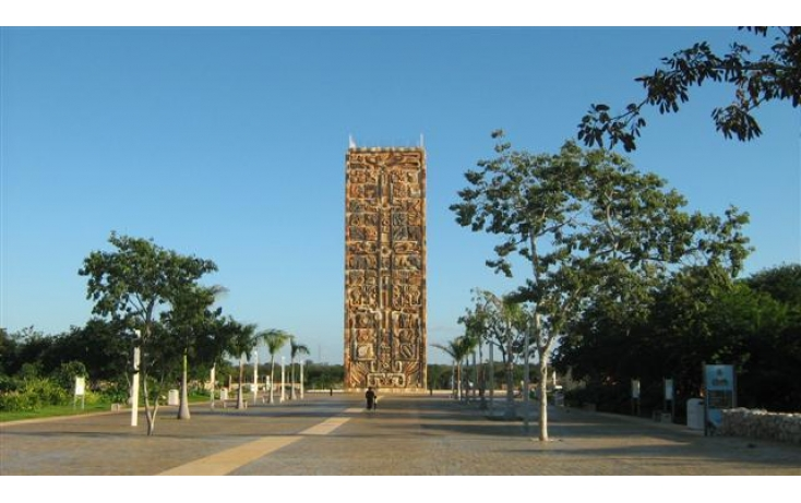 Foto de casa en renta en 60 la herradura 3, cd caucel 893, ciudad caucel, mérida, yucatán, 442606 no 14