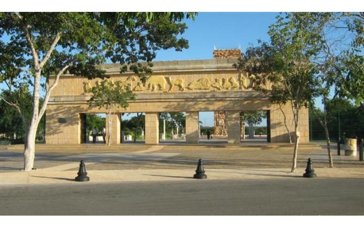 Foto de casa en renta en 60 la herradura 3, cd caucel 893, ciudad caucel, mérida, yucatán, 442606 no 16