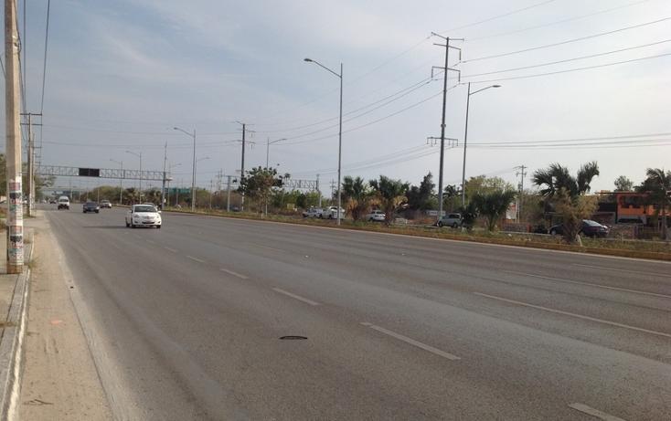 Foto de terreno habitacional en venta en  , 60 norte, mérida, yucatán, 456397 No. 06