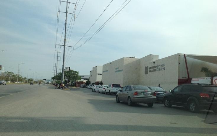 Foto de terreno habitacional en venta en  , 60 norte, mérida, yucatán, 456397 No. 07
