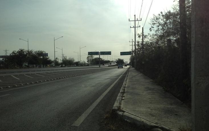 Foto de terreno habitacional en venta en  , 60 norte, mérida, yucatán, 456397 No. 34