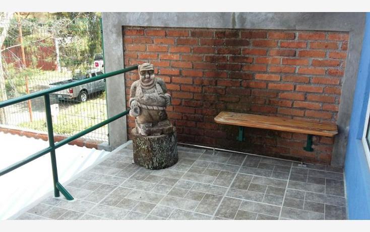 Foto de casa en venta en  60, villas del sol, pátzcuaro, michoacán de ocampo, 2046858 No. 03