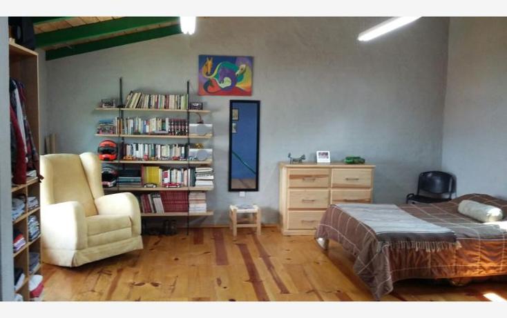 Foto de casa en venta en  60, villas del sol, pátzcuaro, michoacán de ocampo, 2046858 No. 04