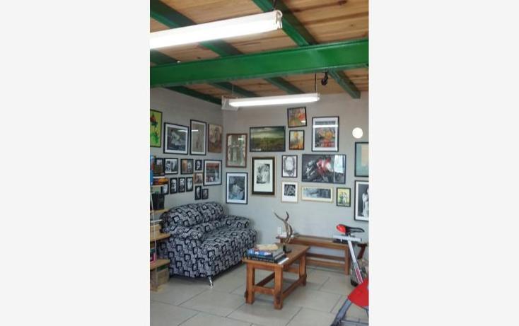 Foto de casa en venta en  60, villas del sol, pátzcuaro, michoacán de ocampo, 2046858 No. 06