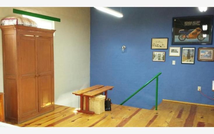 Foto de casa en venta en  60, villas del sol, pátzcuaro, michoacán de ocampo, 2046858 No. 08