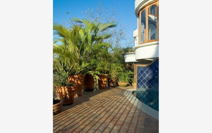 Foto de casa en venta en  600, amapas, puerto vallarta, jalisco, 1938066 No. 01