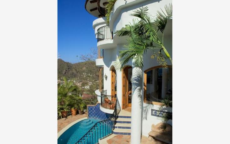 Foto de casa en venta en  600, amapas, puerto vallarta, jalisco, 1938066 No. 02