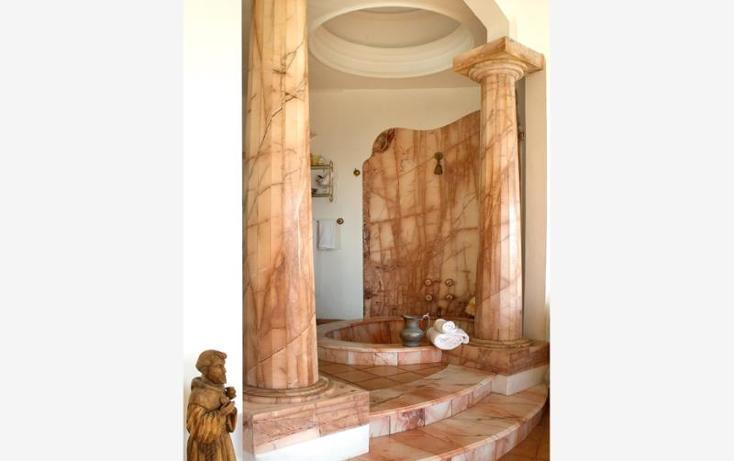 Foto de casa en venta en  600, amapas, puerto vallarta, jalisco, 1938066 No. 03