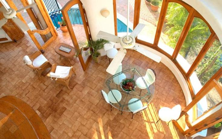 Foto de casa en venta en  600, amapas, puerto vallarta, jalisco, 1938066 No. 04