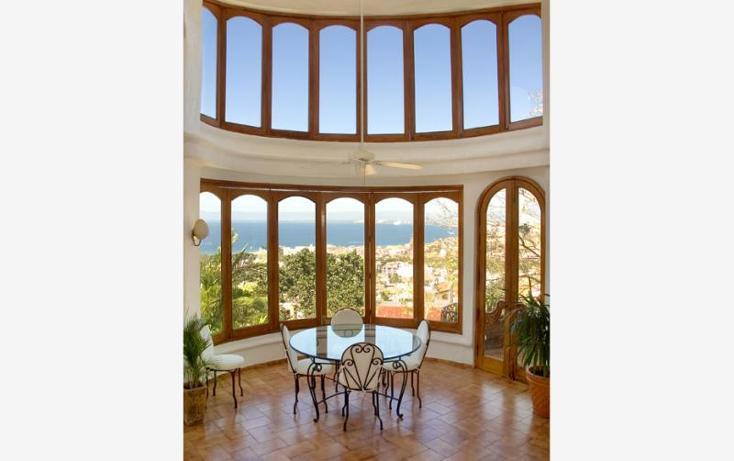 Foto de casa en venta en  600, amapas, puerto vallarta, jalisco, 1938066 No. 08
