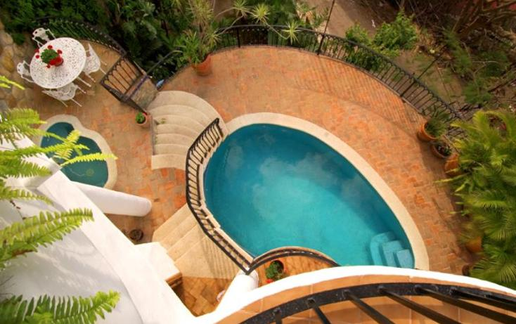 Foto de casa en venta en  600, amapas, puerto vallarta, jalisco, 1938066 No. 09