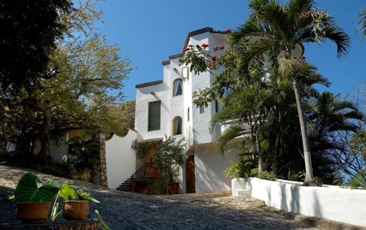 Foto de casa en venta en  600, amapas, puerto vallarta, jalisco, 1938066 No. 12
