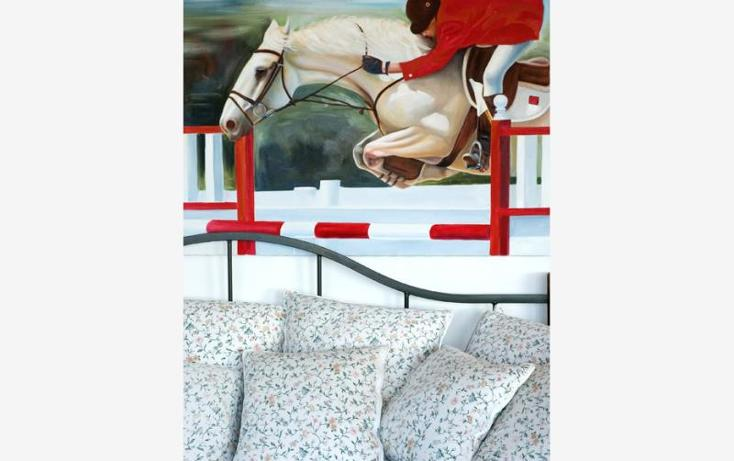 Foto de casa en venta en  600, amapas, puerto vallarta, jalisco, 1938066 No. 13