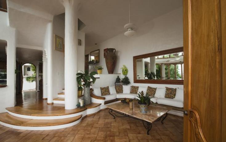Foto de casa en venta en  600, amapas, puerto vallarta, jalisco, 1938066 No. 21
