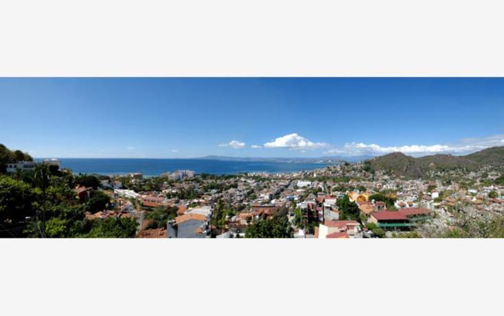 Foto de casa en venta en  600, amapas, puerto vallarta, jalisco, 1938066 No. 25