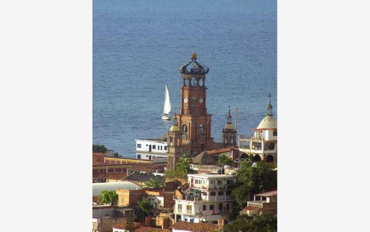 Foto de casa en venta en  600, amapas, puerto vallarta, jalisco, 1938066 No. 27