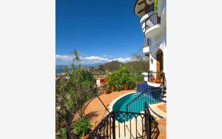 Foto de casa en venta en  600, amapas, puerto vallarta, jalisco, 1938066 No. 28