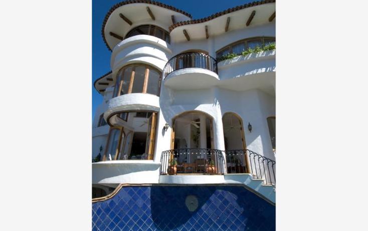 Foto de casa en venta en  600, amapas, puerto vallarta, jalisco, 1938066 No. 29