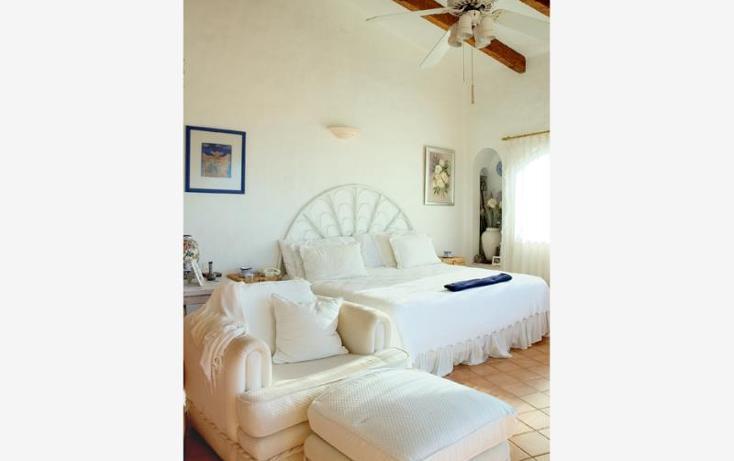 Foto de casa en venta en  600, amapas, puerto vallarta, jalisco, 1938066 No. 31