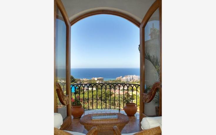 Foto de casa en venta en  600, amapas, puerto vallarta, jalisco, 1938066 No. 33