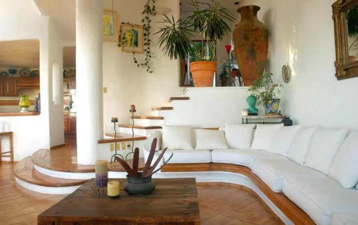 Foto de casa en venta en  600, amapas, puerto vallarta, jalisco, 1938066 No. 34