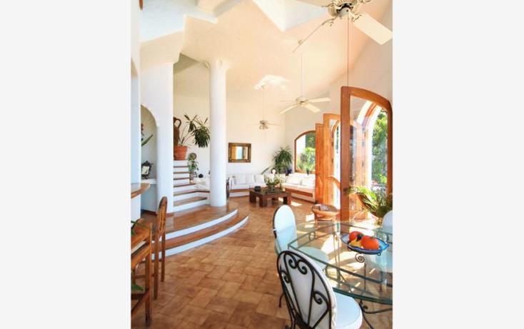 Foto de casa en venta en  600, amapas, puerto vallarta, jalisco, 1938066 No. 35