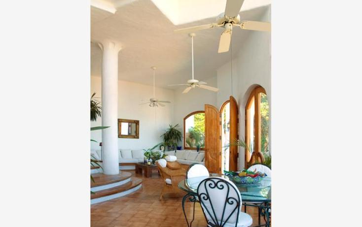 Foto de casa en venta en  600, amapas, puerto vallarta, jalisco, 1938066 No. 36