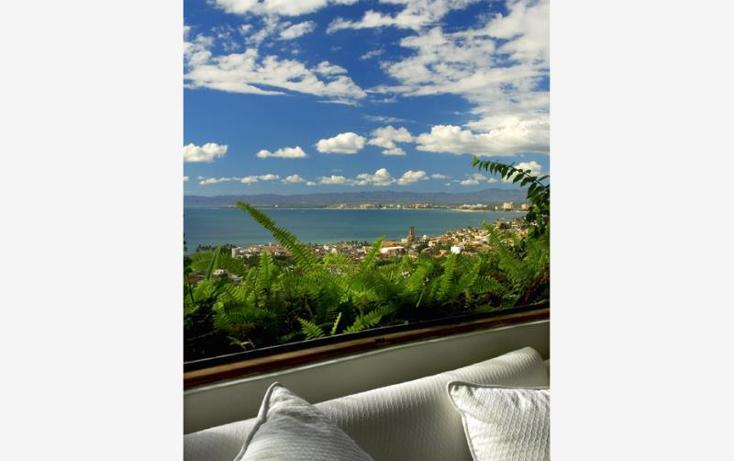 Foto de casa en venta en  600, amapas, puerto vallarta, jalisco, 1938066 No. 37