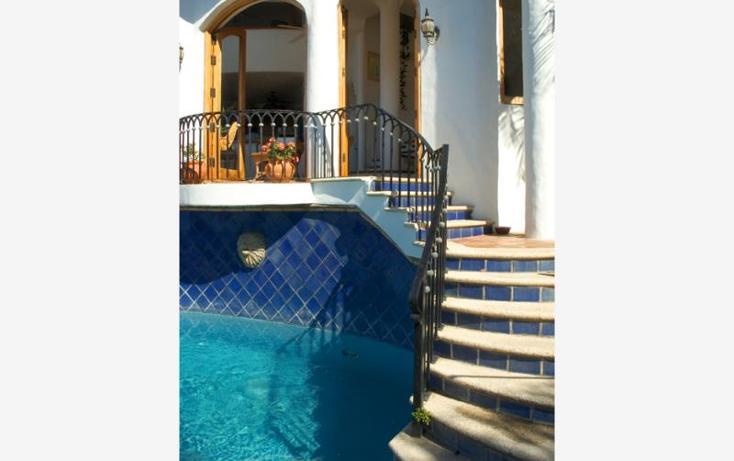 Foto de casa en venta en  600, amapas, puerto vallarta, jalisco, 1938066 No. 39
