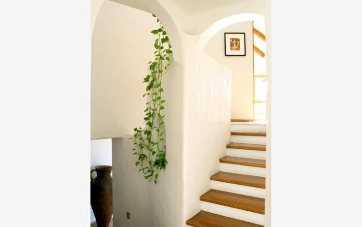 Foto de casa en venta en  600, amapas, puerto vallarta, jalisco, 1938066 No. 41