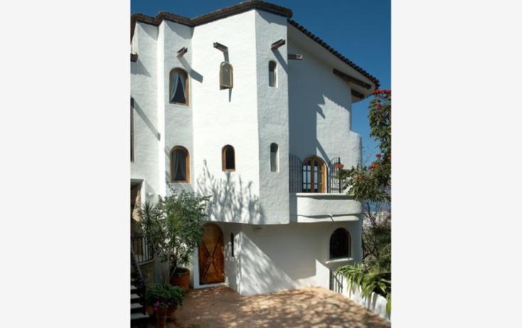 Foto de casa en venta en  600, amapas, puerto vallarta, jalisco, 1938066 No. 42