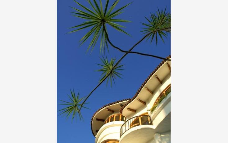 Foto de casa en venta en  600, amapas, puerto vallarta, jalisco, 1938066 No. 43