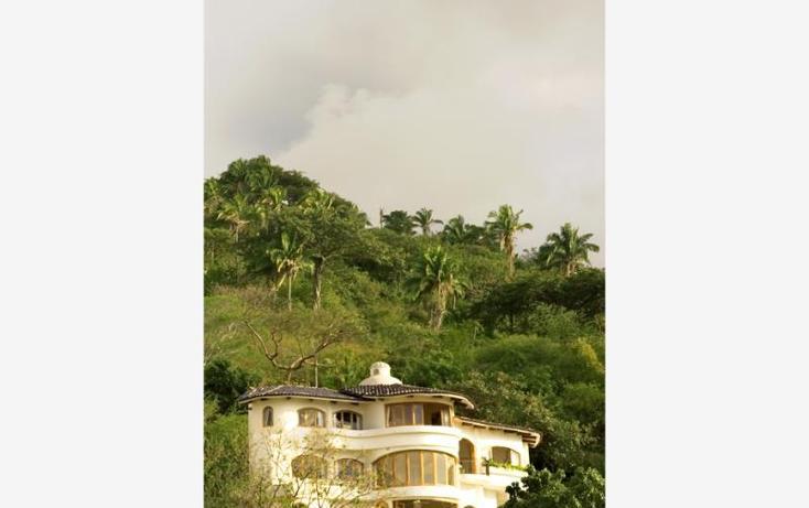 Foto de casa en venta en  600, amapas, puerto vallarta, jalisco, 1938066 No. 45
