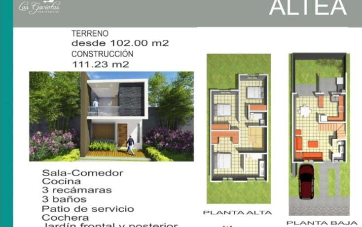 Foto de casa en venta en  600, barrio 5, manzanillo, colima, 1569262 No. 06