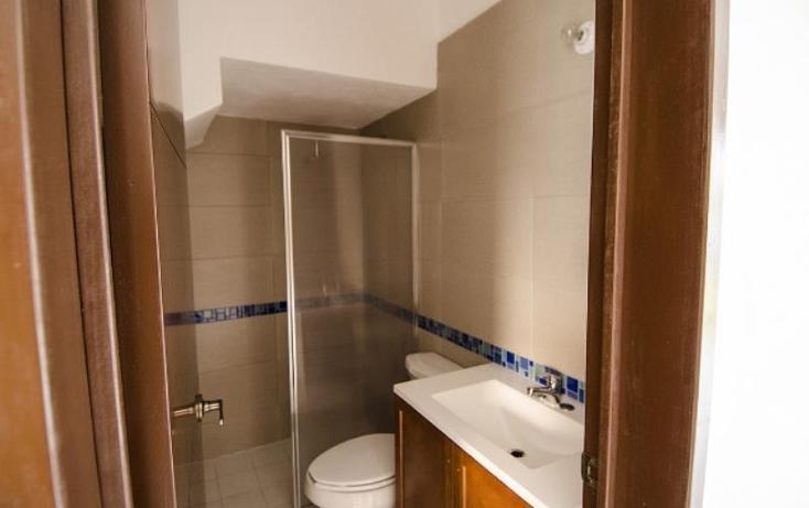 Foto de casa en venta en  600, barrio 5, manzanillo, colima, 1569262 No. 08