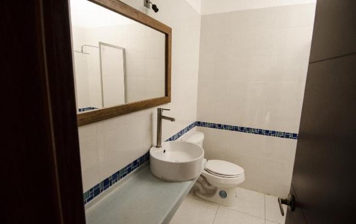 Foto de casa en venta en  600, barrio 5, manzanillo, colima, 1569262 No. 09