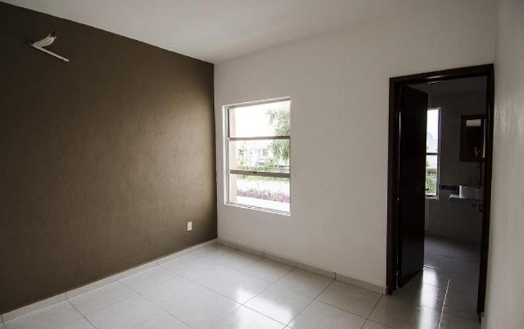 Foto de casa en venta en  600, barrio 5, manzanillo, colima, 1569262 No. 10