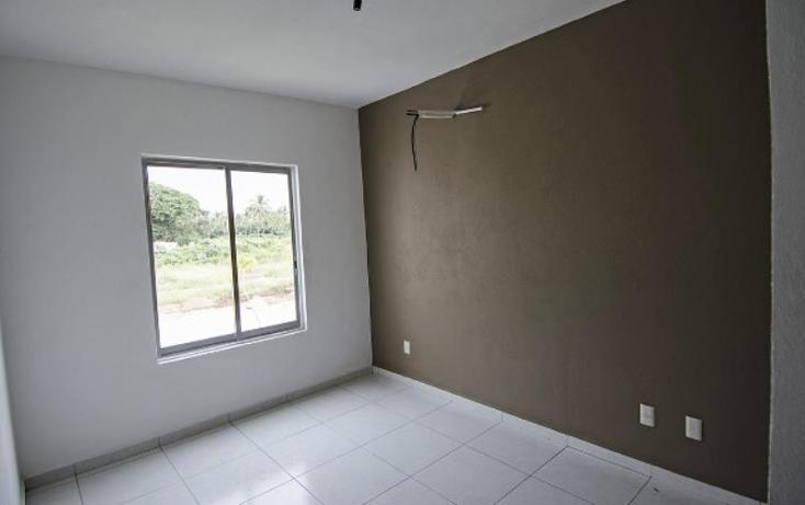 Foto de casa en venta en  600, barrio 5, manzanillo, colima, 1569262 No. 11