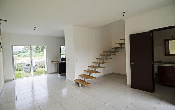 Foto de casa en venta en  600, barrio 5, manzanillo, colima, 1569262 No. 12