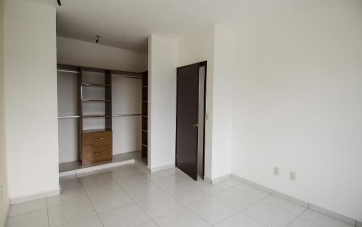Foto de casa en venta en  600, barrio 5, manzanillo, colima, 1569262 No. 13