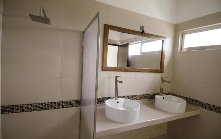 Foto de casa en venta en  600, barrio 5, manzanillo, colima, 1569262 No. 14