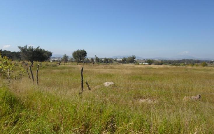 Foto de terreno habitacional en venta en  600, copalita, zapopan, jalisco, 1907046 No. 02
